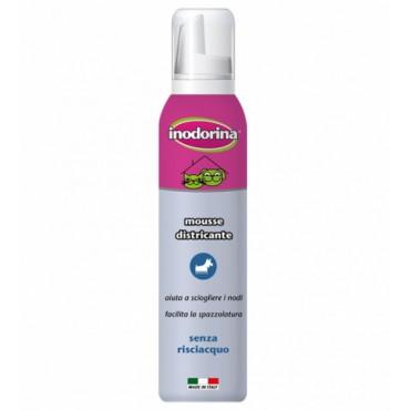 Inodorina ενυδατικό spray τριχώματος 200ml