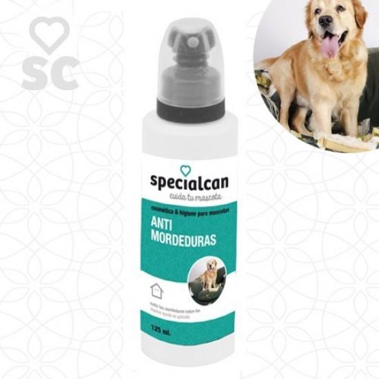 Specialcan αντιδαγκωτικό 125ml