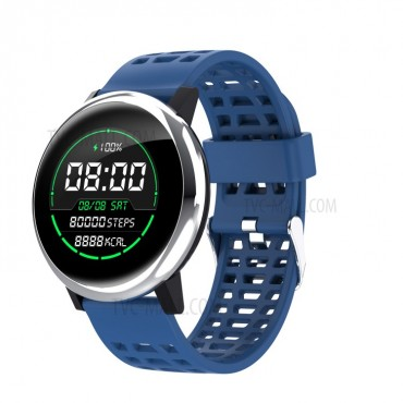 Smartwatch - bluetooth G30 (Blue)