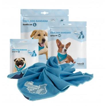 Cool pets bandana