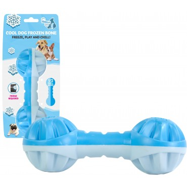 Cool pet frozen bone κόκαλο νερου