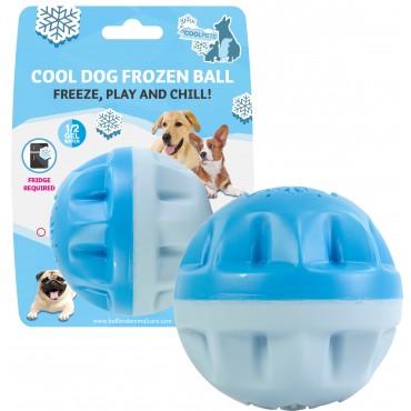 Cool pet frozen ball μπάλα νερού