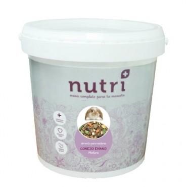 NUTRI ΤΡΟΦΗ ΓΙΑ ΚΟΥΝΕΛΙΑ 3,3kg
